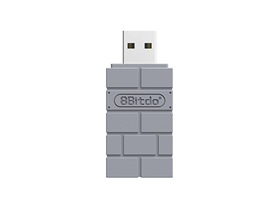 usb-rr-for-ps-classic